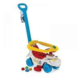 Primeiros Passos Passeios - Bandeirante Brinquedos