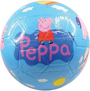Bola Eva Peppa Pig
