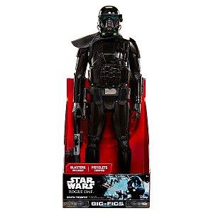 Star Wars Deat Trooper