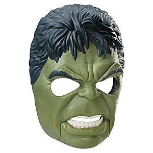 Máscara Hulk Furioso