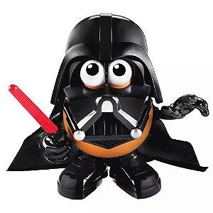 Senhor Cabeça de Batata Star Wars Toy Story