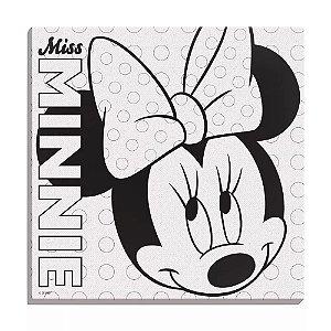 Disney Kit de Pintura Minnie DTC