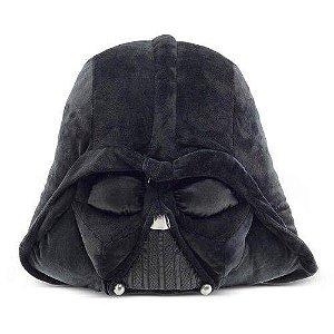 Star Wars Estelar Soft DTC
