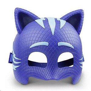 PJ Masks Máscara Menino Gato