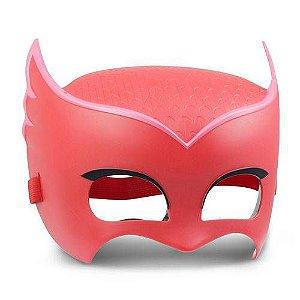 PJ Masks Máscara Corujita