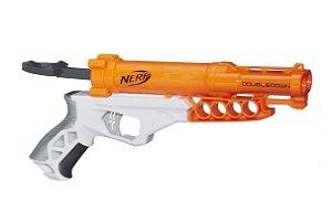 Nerf Strike Doubledown