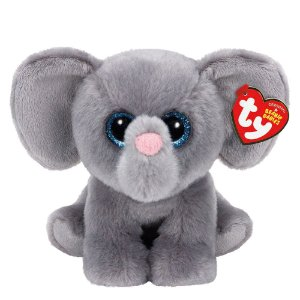 Beanie Boos Whopper - Pequeno