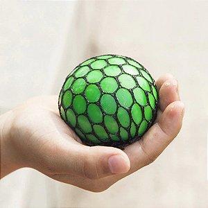 Anti Stress Ball - Bola de Apertar