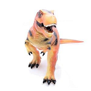 Dinossauro Emborrachado Grande com Som