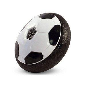 Bola Flutuante Hoverball Pequena