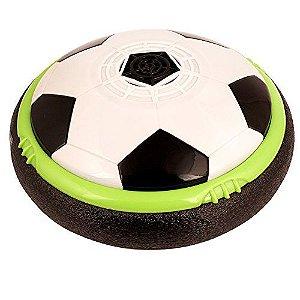 Bola Flutuante Hoverball Grande