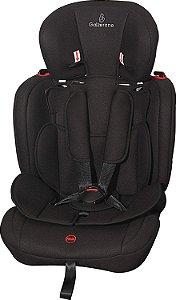 Cadeira para Auto Galzerano Cadeirinha para Carro 9 a 36 kg