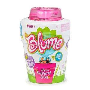 Mini Boneca Surpresa - Blume - Magic Toys