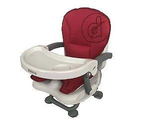 Cadeira De Alimentação Dobrável Dzieco Zyce II