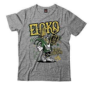 Camiseta Eloko Farm Clothing