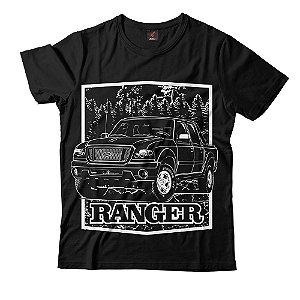 Camiseta Eloko Ranger