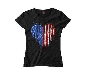 Baby Look Eloko American Love