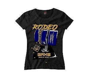 Baby Look Eloko Rodeo Game
