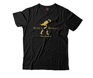 Camiseta Eloko Evite Ressaca