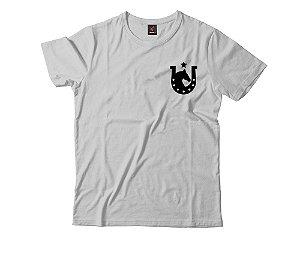 Camiseta Eloko Cavalo, Estrela e Ferradura