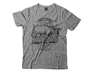 Camiseta Eloko Country Feelings