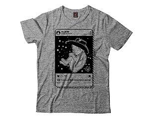Camiseta Eloko TBT