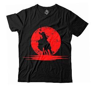 Camiseta Eloko Rodeio ao Sol