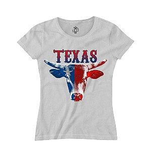 Baby Look Eloko Texas