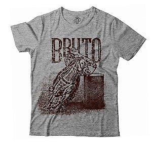 Camiseta Eloko Bruto