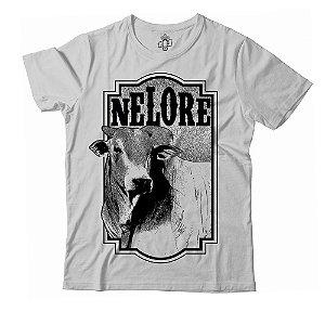 Camiseta Eloko Nelore
