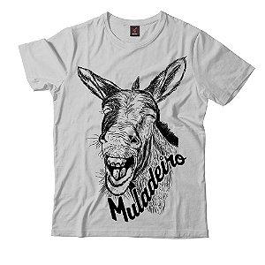 Camiseta Eloko Muladeiro