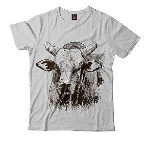Camiseta Eloko O Touro