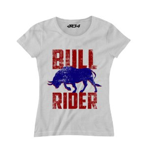 Baby Look Eloko Bull Rider
