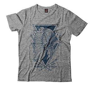 Camiseta Eloko Cocar