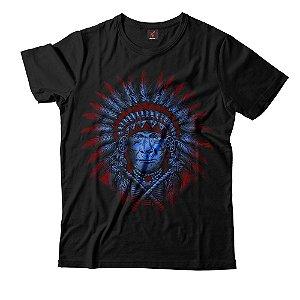 Camiseta Eloko Aborígine