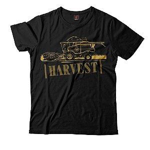 Camiseta Eloko Harvest