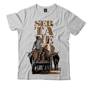 Camiseta Eloko Sertanejo