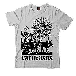 Camiseta Eloko Vaquejada