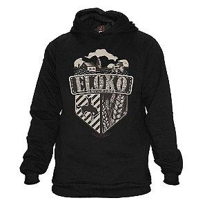 Moletom Eloko Farm Shield