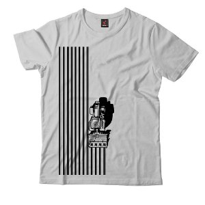 Camiseta Eloko Arado