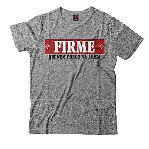 Camiseta Eloko Firme
