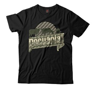 Camiseta Eloko Pecuária