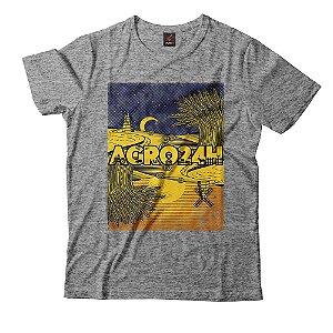 Camiseta Eloko Agro 24H