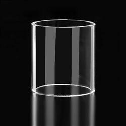 Tubo de vidro Mini-C