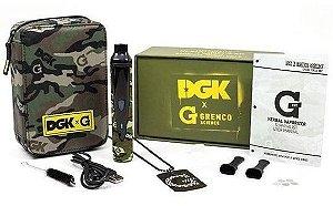 Vaporizador G Pro DGK (clone)