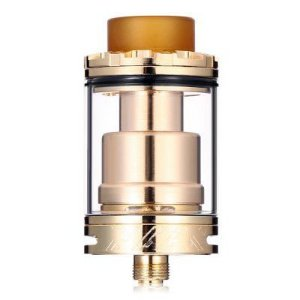Reload ST Version RL RTA Ø24mm (clone)