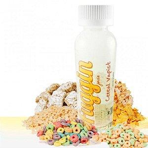 Fuggin - Cereal Vapist
