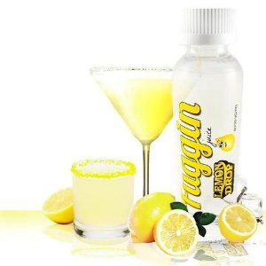 Fuggin - Lemon Drop