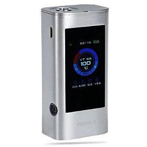 Mod OCULAR C Tela Touch 150W TC