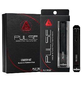 Kit Pulse - POD SYSTEM